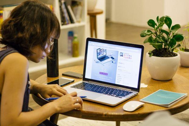 marketing directo en la era digital