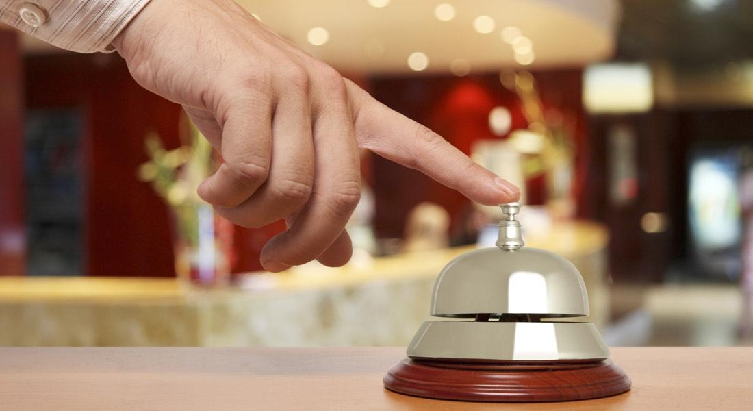 Servicio de atención al cliente multicanal