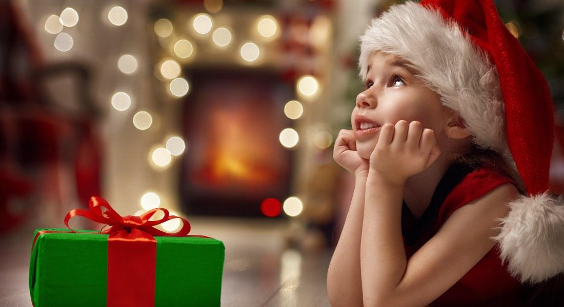 mejores anuncios de Navidad