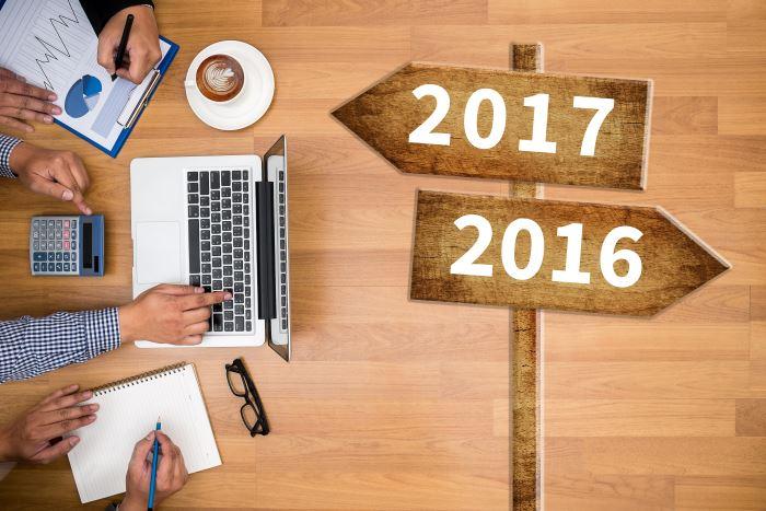 mejores posts de marketing 2016