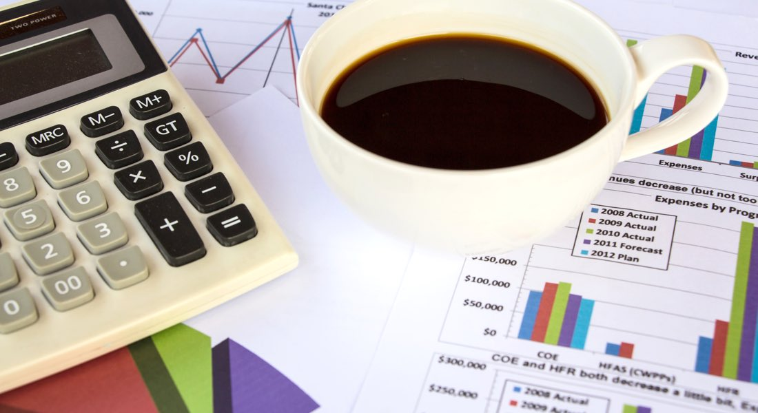Panel de Google Analytics para tiendas online y comercio electrónico