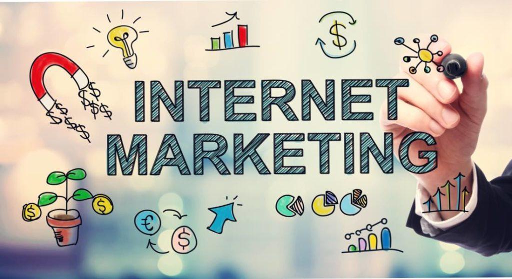 digital and social media marketing pdf