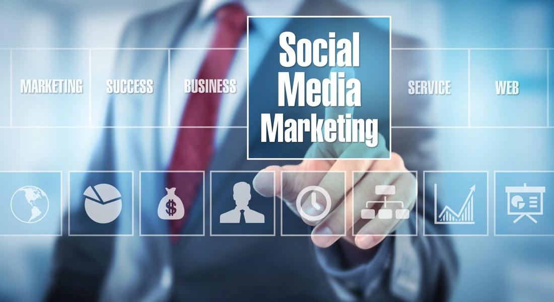 Por qué es importante contar con perfiles optimizados en redes sociales