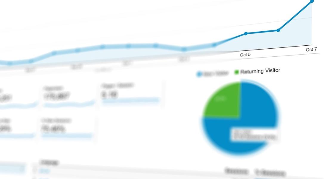 mejorar tu Marketing de Contenidos con Google Analytics