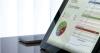 3 formas de mejorar tu Marketing de Contenidos con Google Analytics
