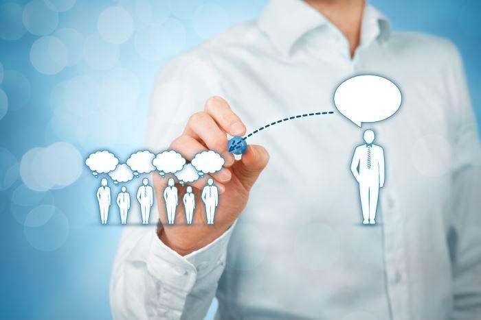 Qué es un influencer para tu estrategia de Marketing