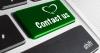 Atención al cliente a través de las redes sociales: Facebook y Twitter
