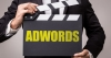 Los 12 mandamientos de Google AdWords