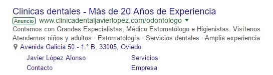 Google-AdWords-Extensiones-de-ubicación