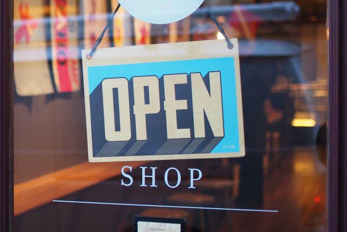 Enfoque de producto: clave para tu ecommerce