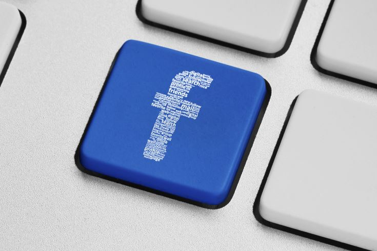 Esto es lo que una página en Facebook puede hacer por tu negocio