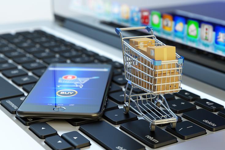 Fidelización de clientes - precios especiales