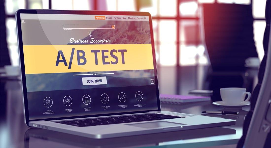 Cómo realizar pruebas A/B en email marketing de forma exitosa