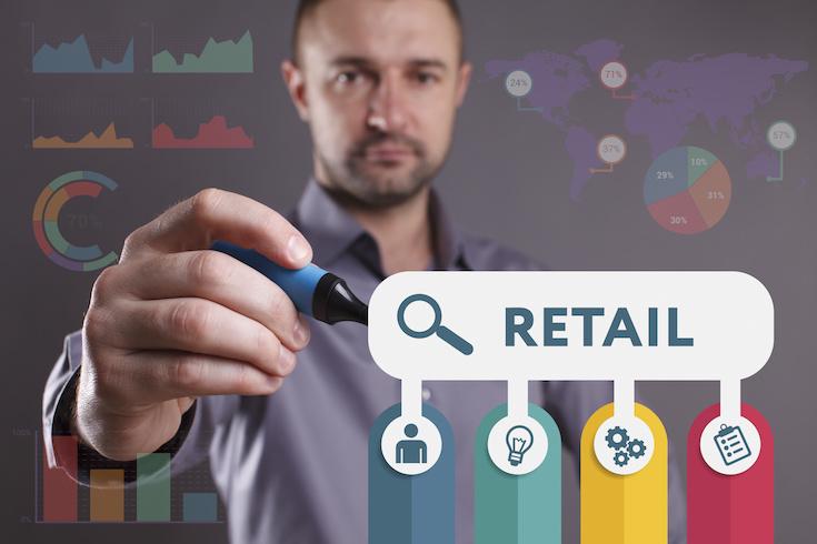 Evolución del Retail y la distribución comercial