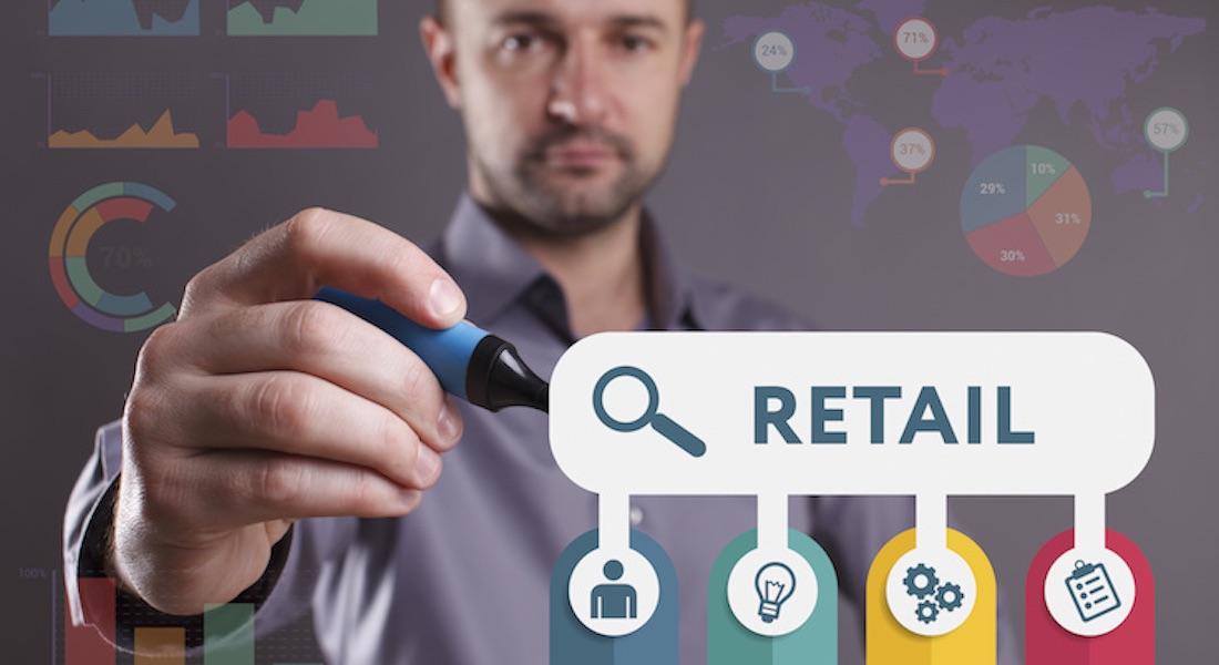 Evolución del sector Retail