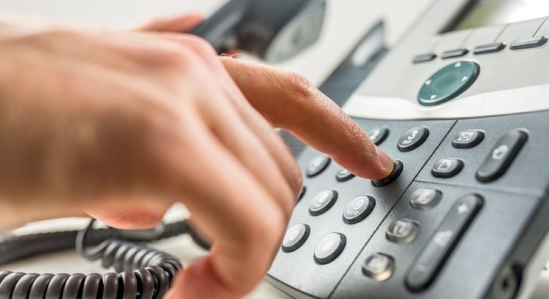 Llamadas por IP, un ahorro para el marketing inmobiliario