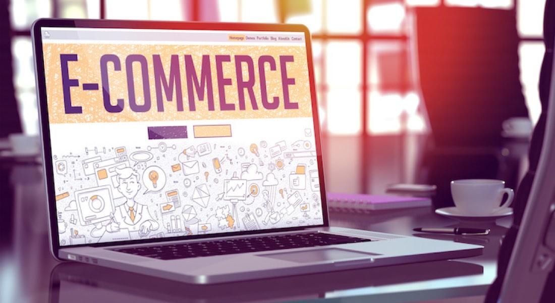 Cómo tener éxito en eCommerce