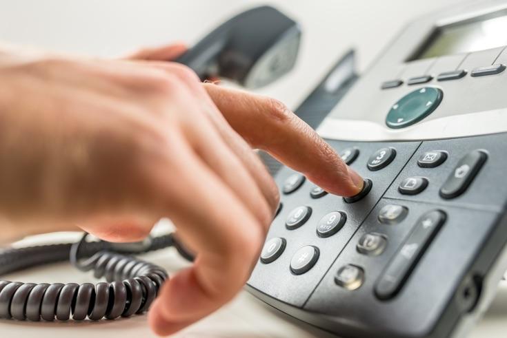 Llamadas por IP para marketing inmobiliario