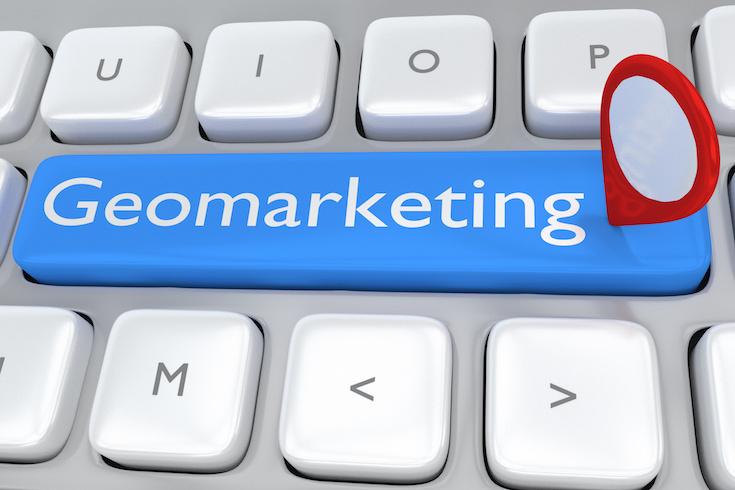 Geomarketing cómo aplicarlo y sus beneficios