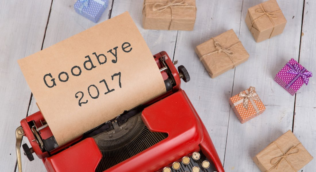 mejores posts de marketing 2017