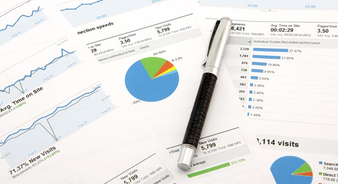 Cómo medir las Redes Sociales con Google Analytics