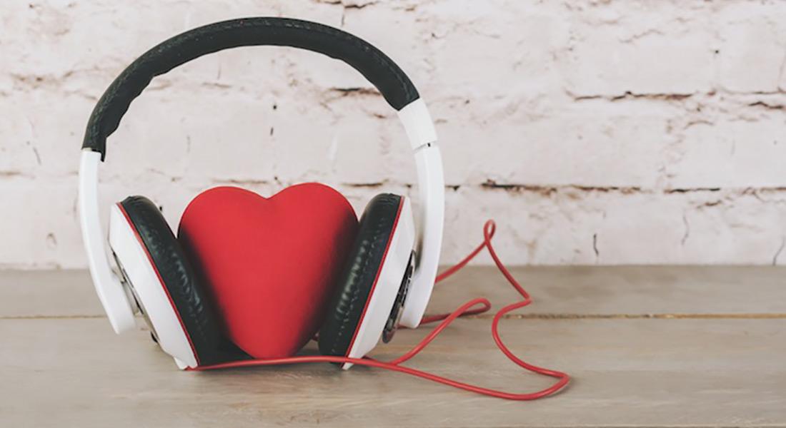 mejores campañas de publicidad de San Valentín