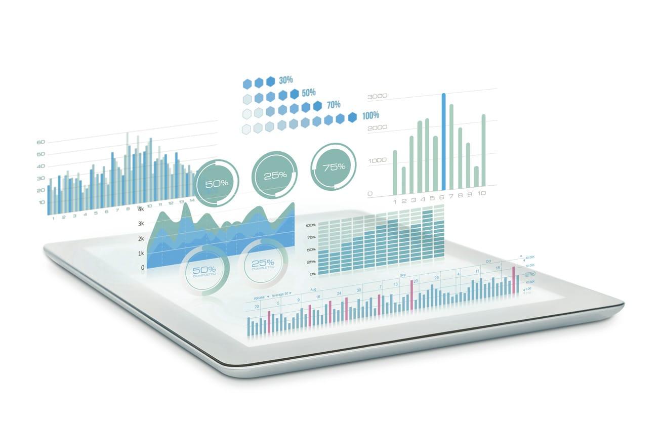 optimización multicanal, eficiencia, efectividad y mejora de resultados.