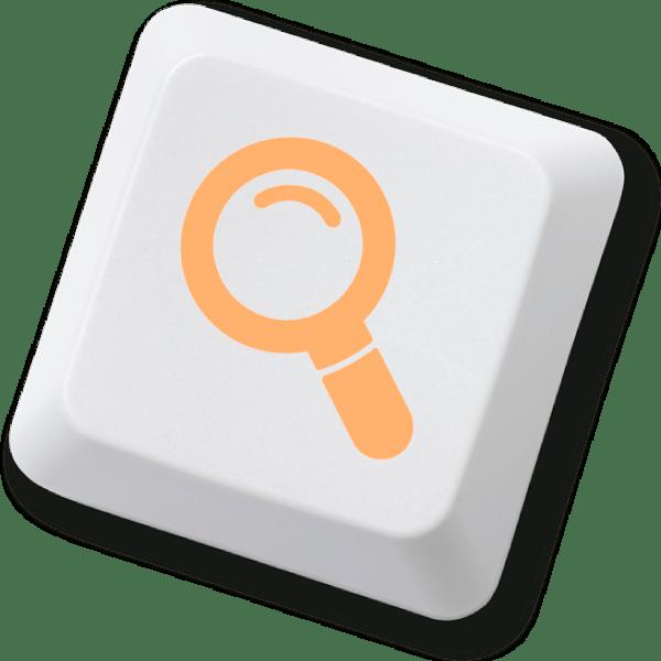 Optimización y Auditoría SEO