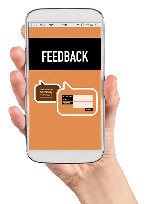 móvil con servicios marketing movil herramientas push aplicaciones y sites