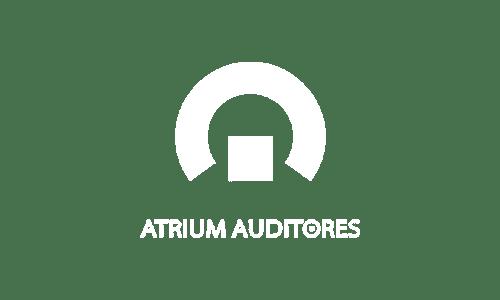 Atrium Auditores