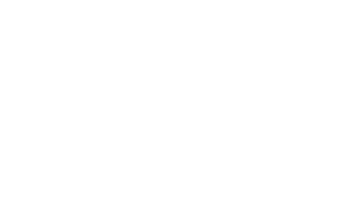 Consejo Escolar del Estado
