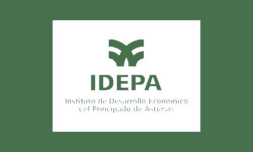 IDEPA