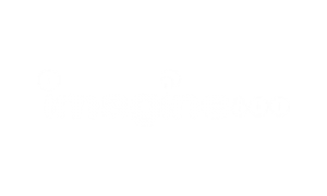Cliente logo Imagine 800