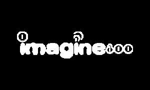 Cliente logo Imagine 800
