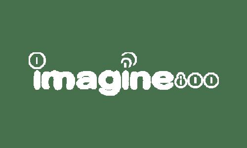 Imagine 800