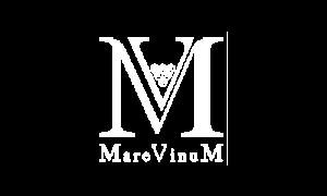 Cliente logo Mare Vimun