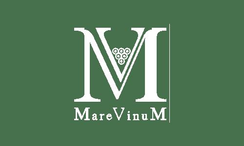 Mare Vinum
