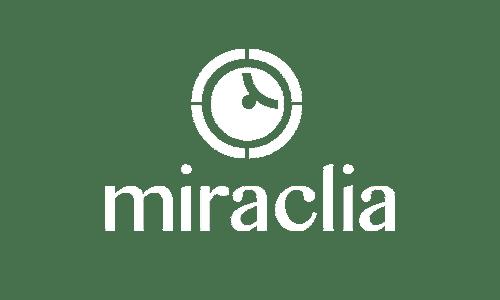 Miraclia