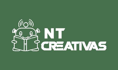NT Creativas