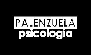 Cliente logo Palenzuela Psicología