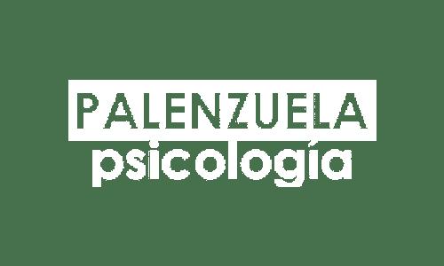 Palenzuela Psicología