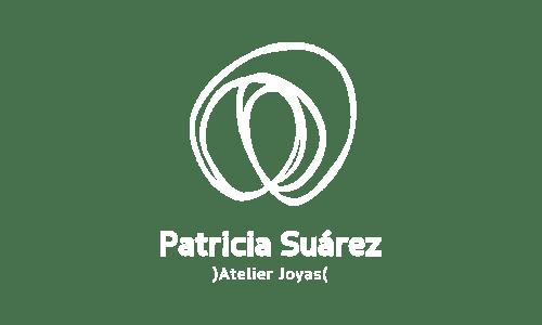 Patricia Suárez – Atelier Joyas