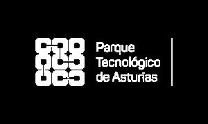 Cliente logo Parque Tecnológico de Asturias