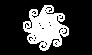 Cliente logo Terra Meiga