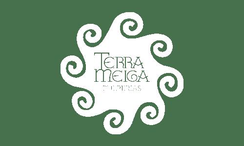 Terra Meiga