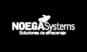 Cliente logo Noega