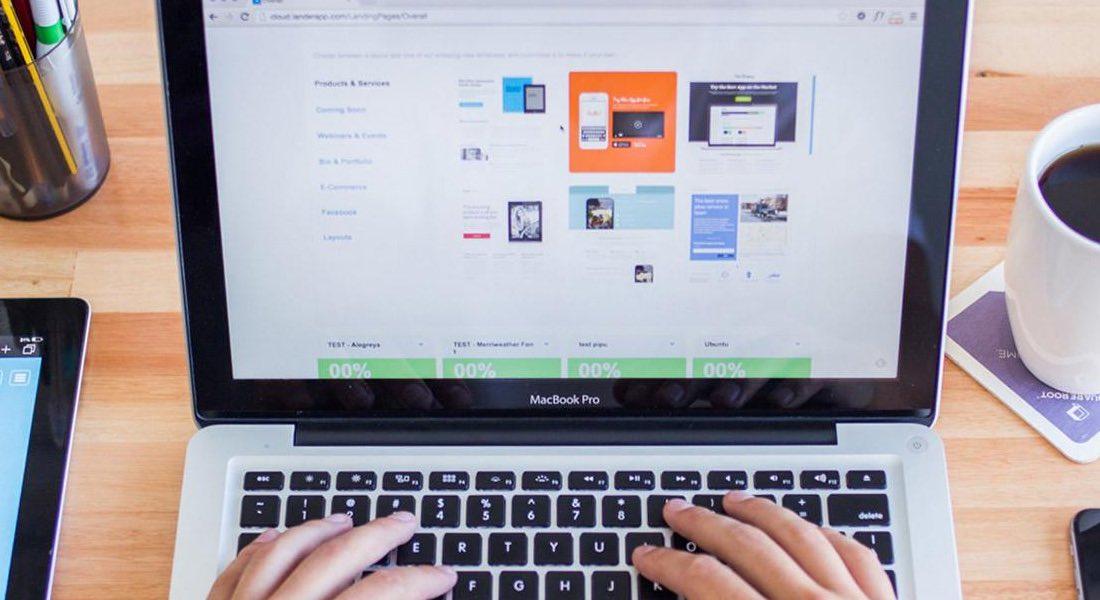 Email Marketing, el todo terreno del mundo Digital