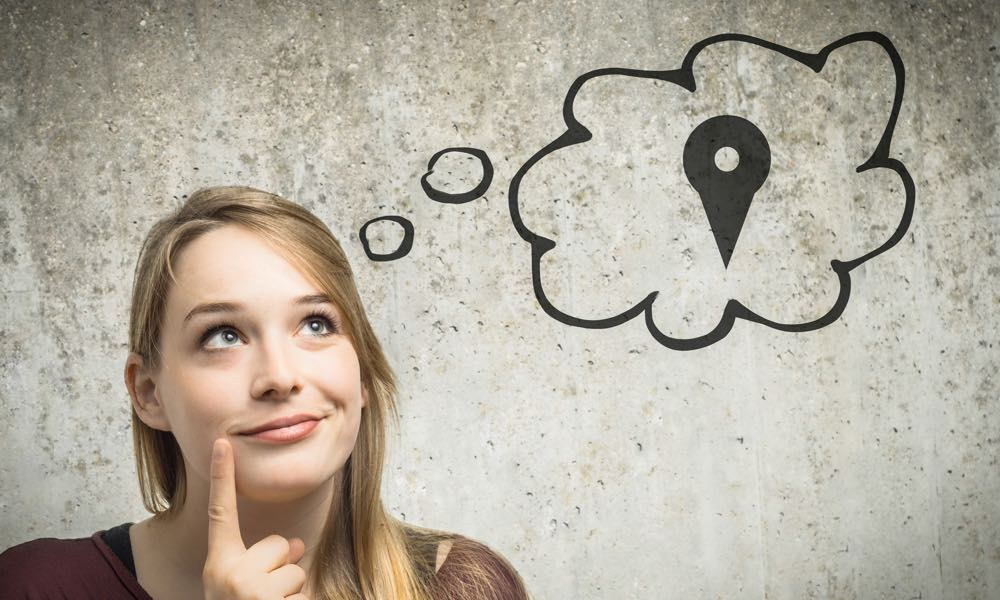 Cómo posicionar tu emprendimiento online