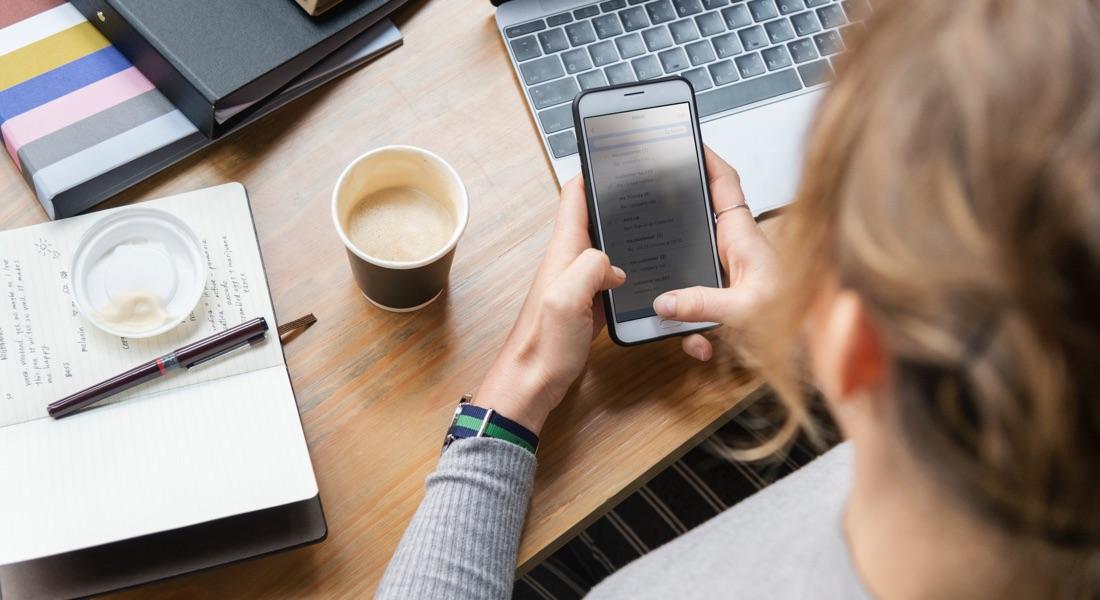 Cómo gestionar las redes sociales de tu empresa