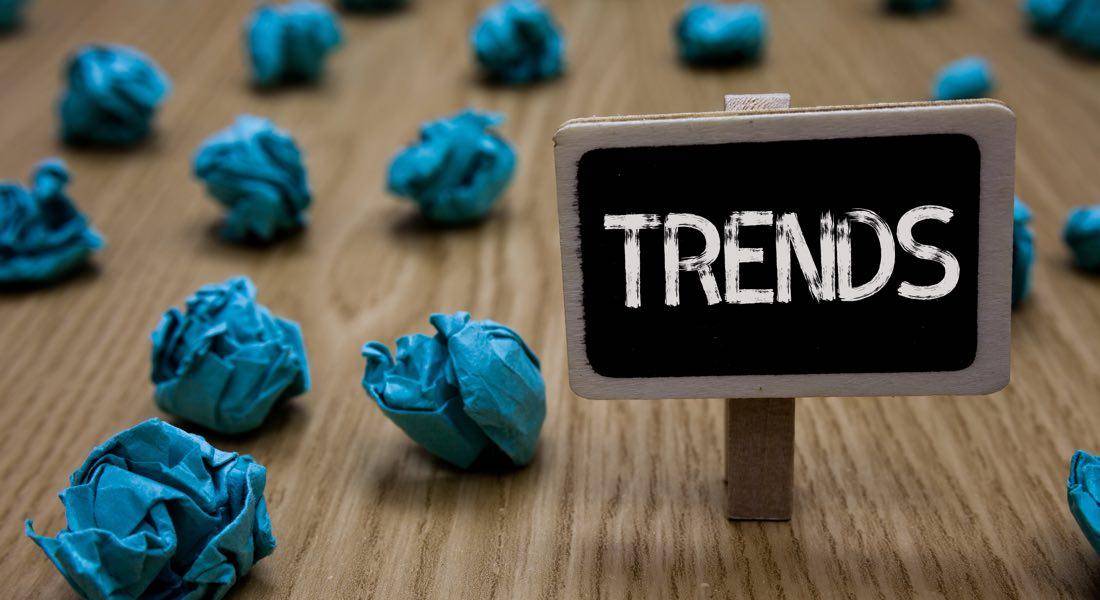 6 tendencias de marketing digital para 2019